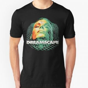 Dreamscape Old Skool Raver